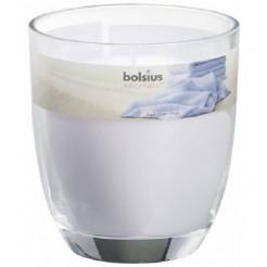 Bolsius Geurkaars in glas 120/100 Fresh