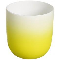 Bolsius Theelichthouder Sweet Ceramic GE