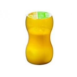 Bolsius Fancy Light Citronella 6 stuks